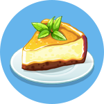 Fichier:Cheesecake.png