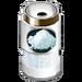 Sea Salt Container