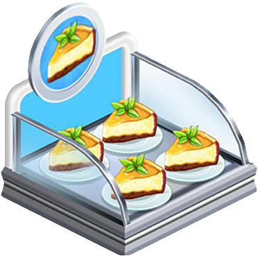 File:Cheesecake Case.png