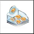 Croissant Case