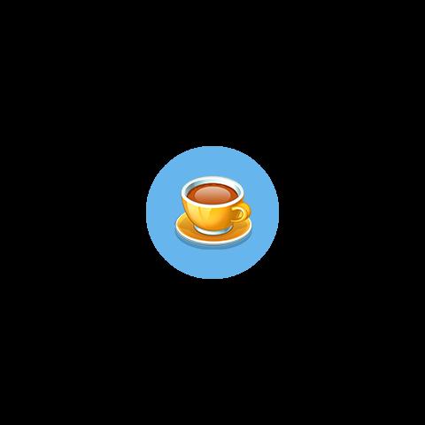 Tea (level 0)