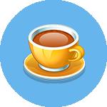 Fichier:Tea.png