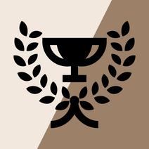 Elite Icon FP