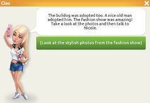 FashionForCharityP05 04