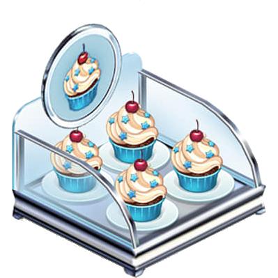 File:Cupcake Case.png