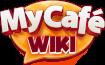 My Café Wikia