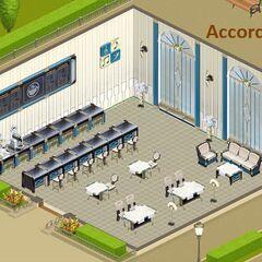 Accordion (lvl 34)