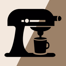 Equipment Icon FP