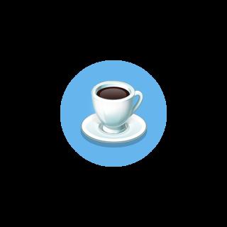 Espresso (level 2)