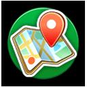 Township Icon