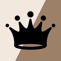 VIP Icon FP