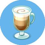 https://my-cafe.wikia