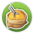 Spices Icon