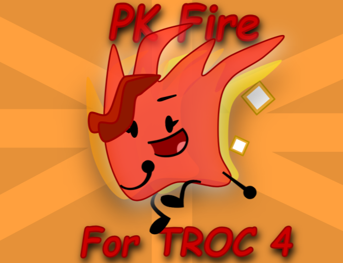 PK Fire   My Camp Wiki   FANDOM powered by Wikia
