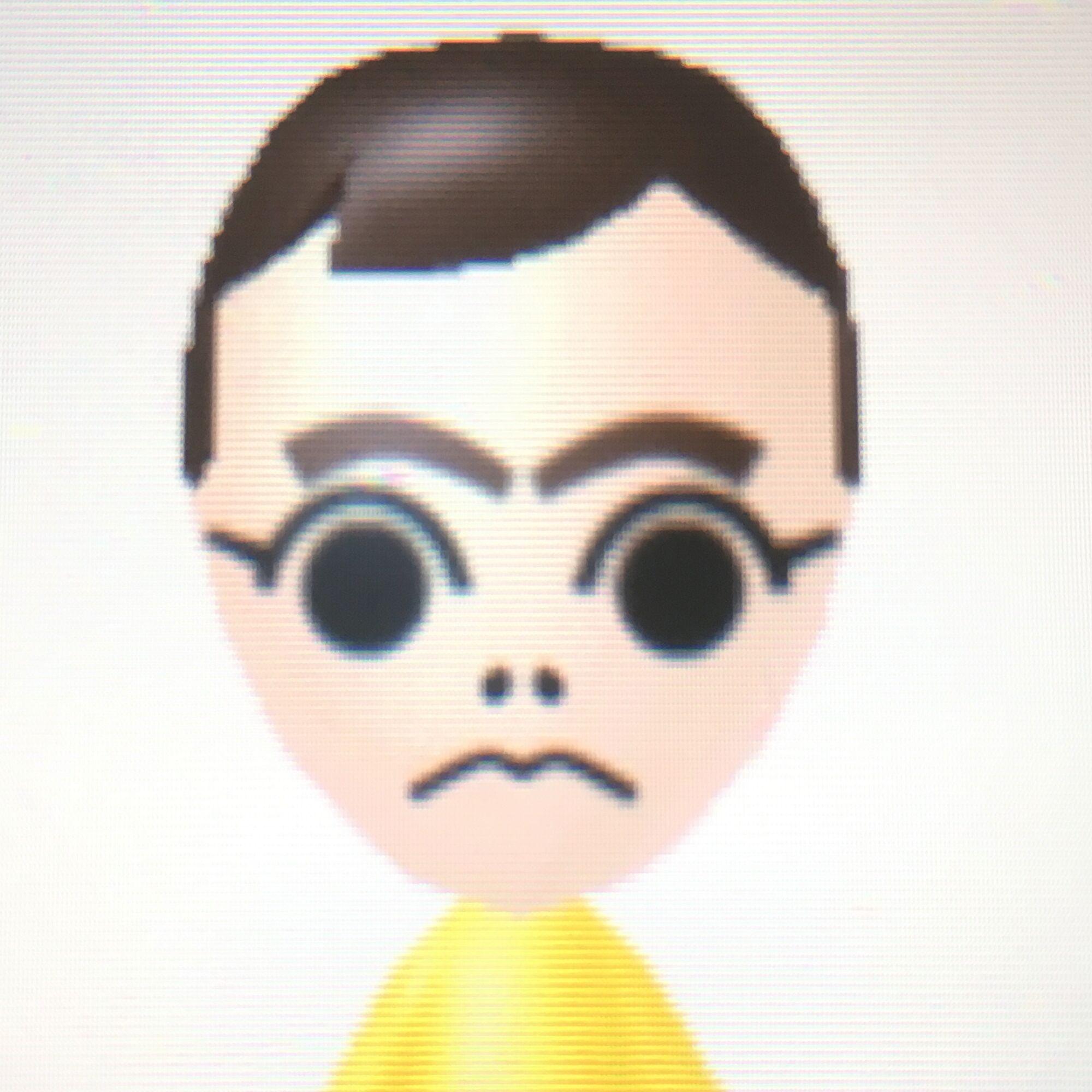 Asami-Chika (Wii Sports Resort)