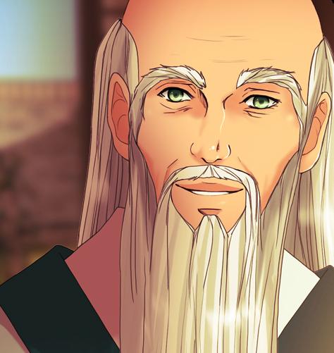 Fujioka Asahi | My Dear Cold-Blooded King Wiki | FANDOM powered by Wikia