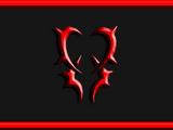 Grimoire Heart
