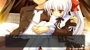 Irina and Junichiro.jpg