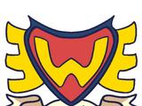 William Eisner School for Heroic Arts