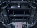 Tartarus Prison