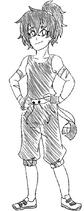 Yuki's Casual
