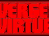 Divergent Virtue