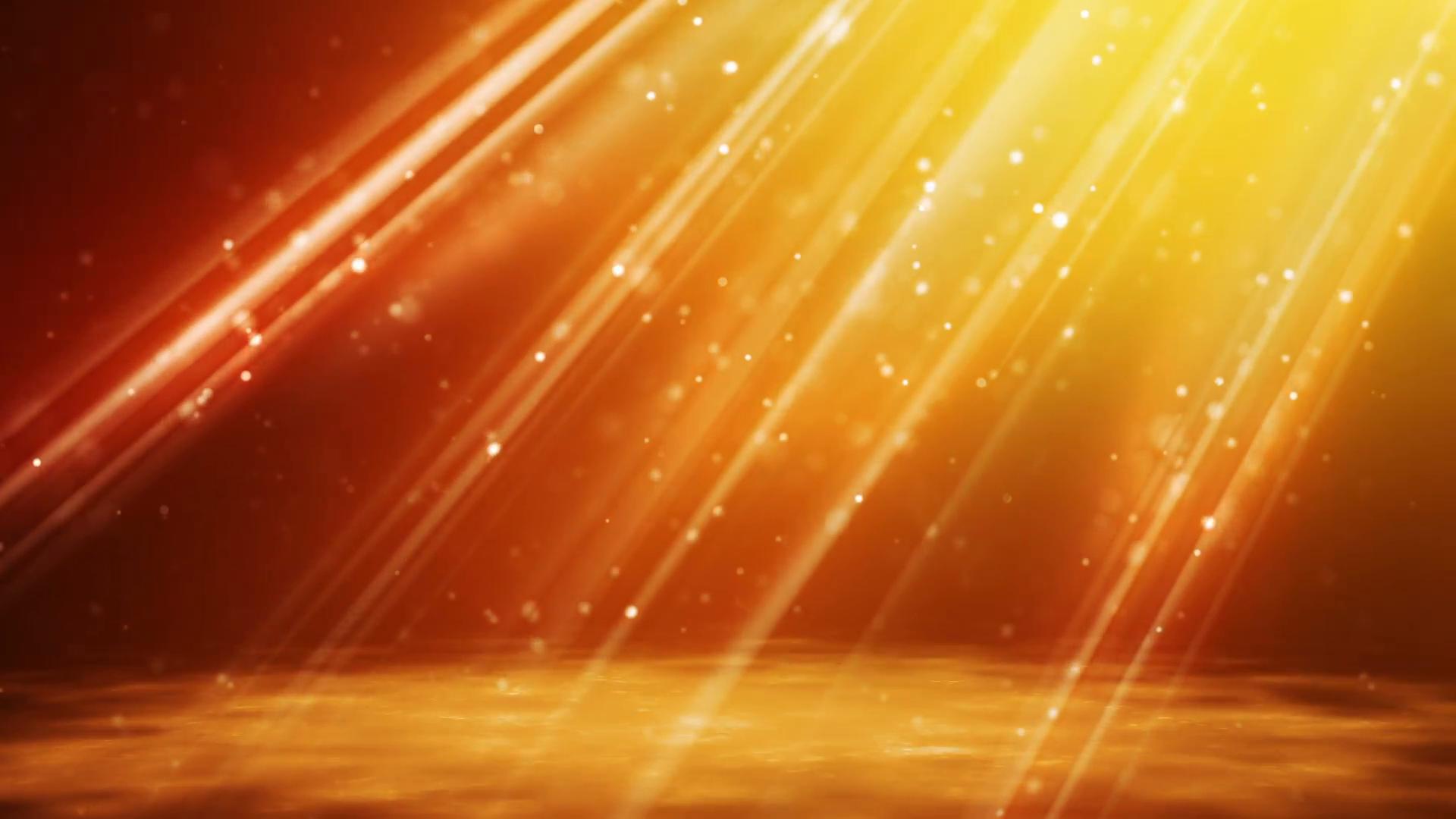 Image result for light