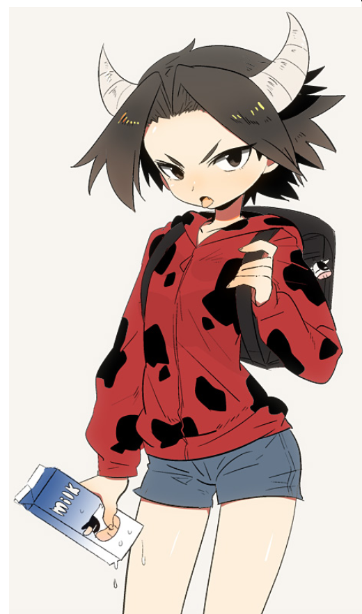 Atsuma Sanada Boku no Hero Academia Fanon Wiki FANDOM - oukas info