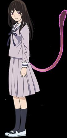File:Akane.Shimizu.QuirkForm