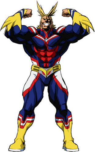 Heldenform