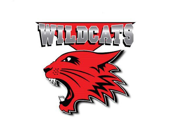 File:Wildcats-Logo.jpg