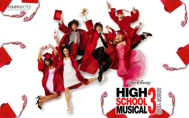 File:Ws High Shool Musical 3 1680x1050.jpg
