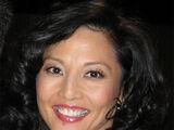 Phyllis Shimura