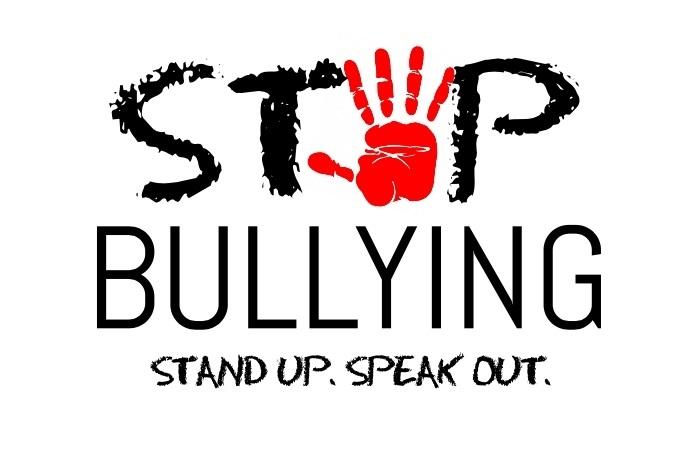 Stop-bullying-flyer-template-42828409fe30d5578116885dfdd65d3c screen