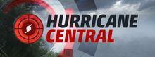Hurricane-central-2015 0