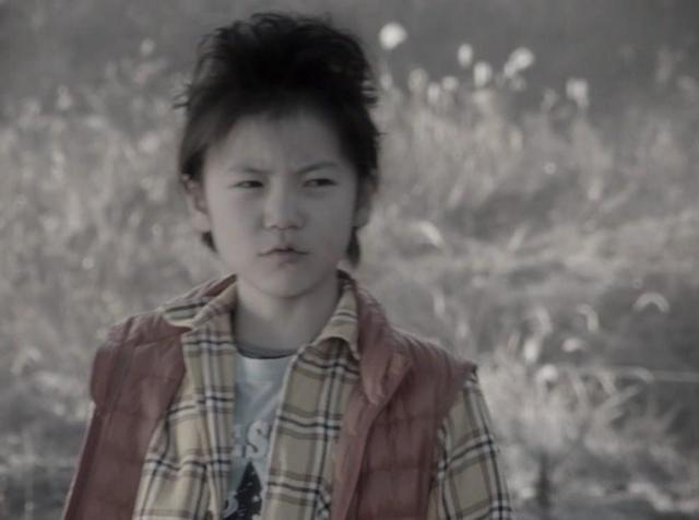 File:Kosuke Nitoh Child.jpg