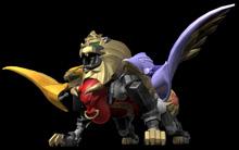 File:KR Beast Chimera.jpg