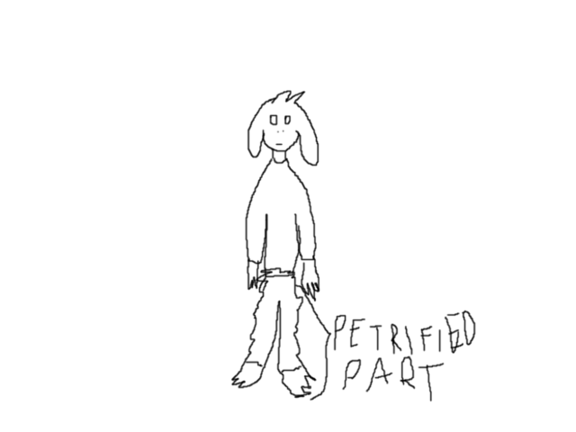 File:Petrified parts.png
