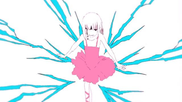 File:Frisk Ballerina By Bani-Chan.png (2).png