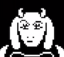 File:Toriel's face without glasses.png