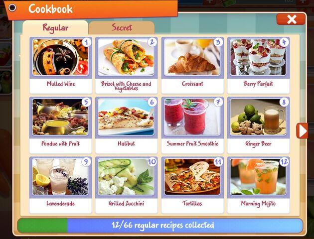 File:Cookbook Page 1.JPG