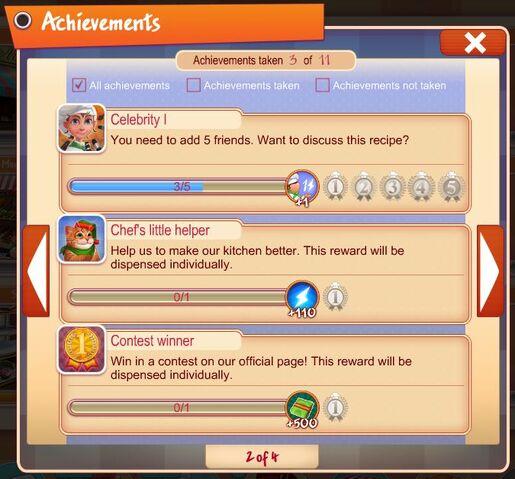 File:Achievements 2.JPG