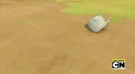 The Helmet of Epic 14