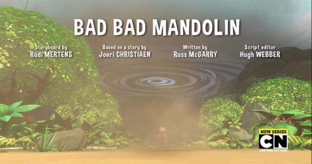 File:Bad Bad Mandolin.png