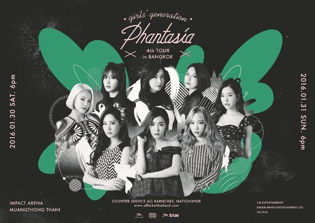 File:GIRLS GENERATION - PHANTASIA 4th Tour.jpg