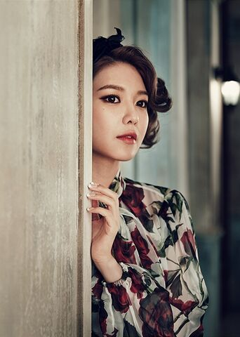 File:Sooyoung.jpg