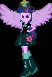Princess twivine sparkle equestria girls form by kaylathehedgehog-d74e3hq