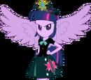 Twivine Sparkle