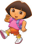 File:Dora.jpeg