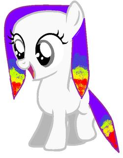 Applec Rainbow